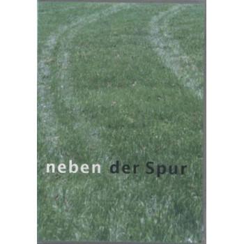 """DVD """"Neben der Spur"""""""