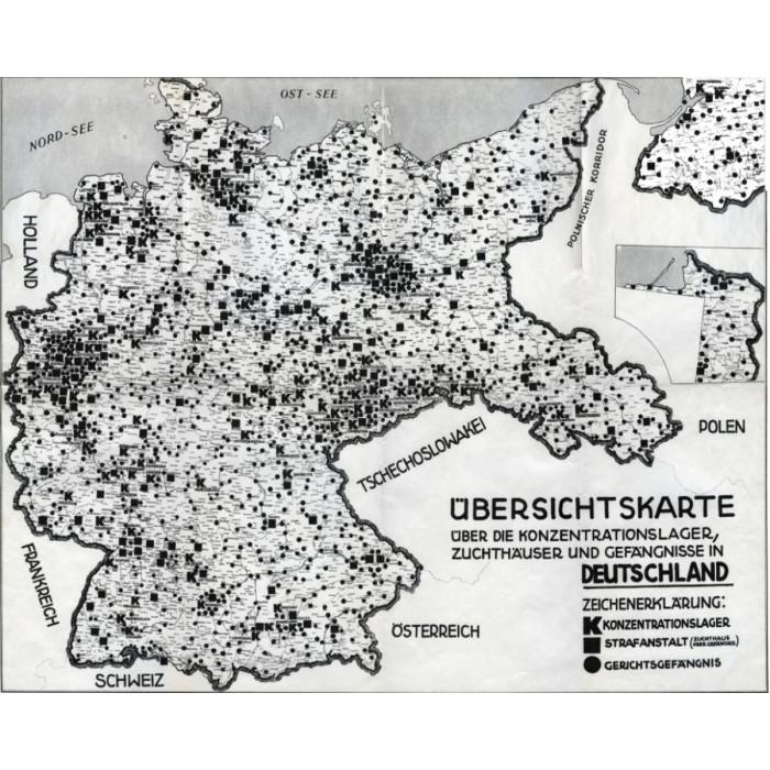 """Scheer, Maximilian """"Das Deutsche Volk klagt an - Hitlers Kampf gegen die Friedenskämpfer in Deutschland"""""""