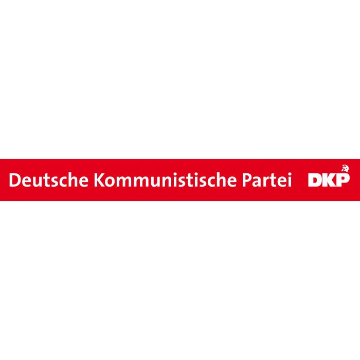 DKP Stand-Plane