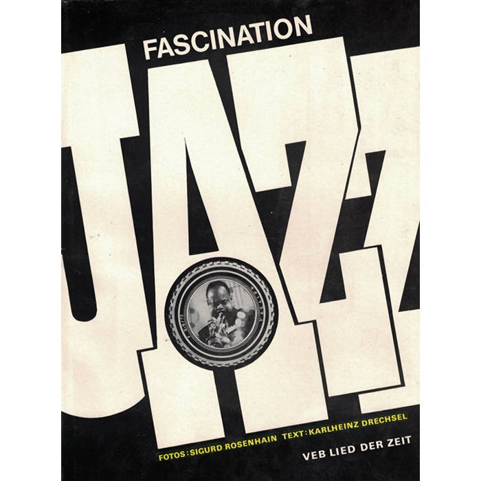 Fascination Jazz
