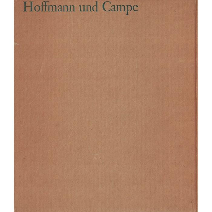 Franz Josef Degenhardt - Spiel nicht mit den Schmuddelkindern - Balladen, Chansons, Grotesken, Lieder