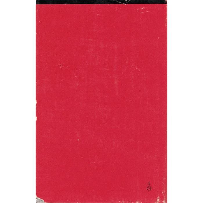 Friedrich Wolf - Gesammelte Werke - Dramen in sechs Bänden