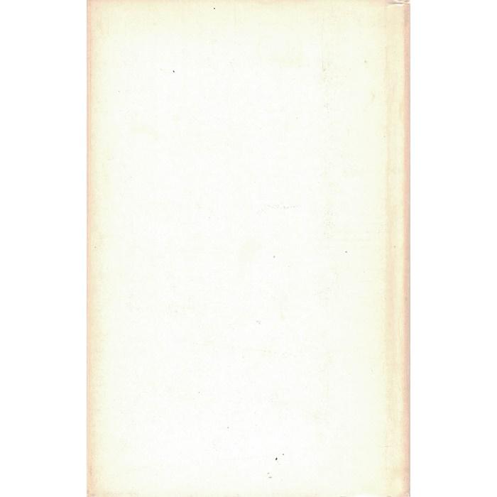 Gustave Flaubert – Bouvard und Pécuchet