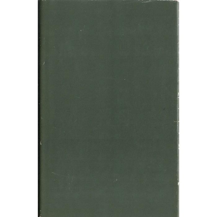Alexandre Dumas - Der Ratschluß des Magiers