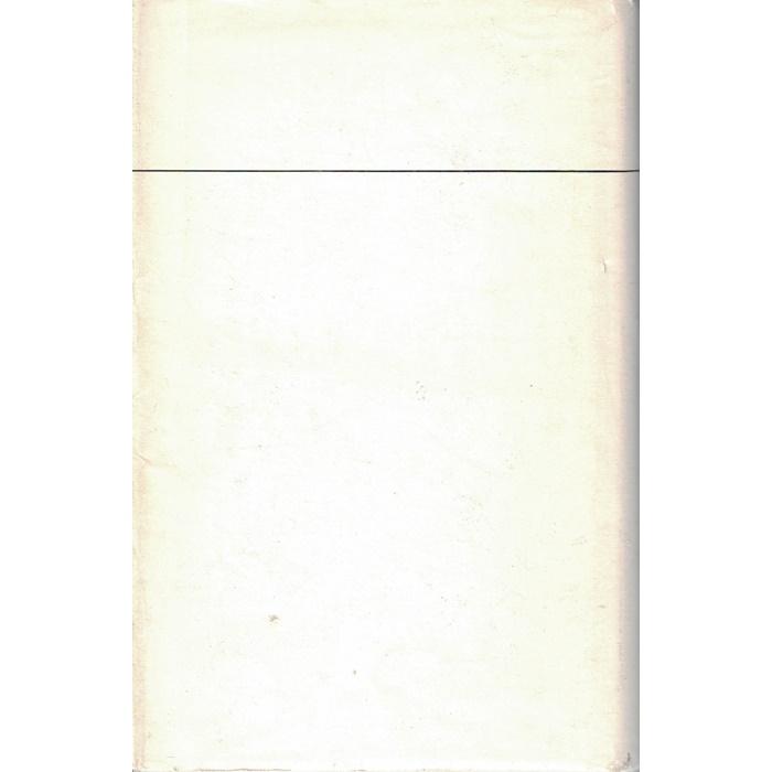 Heinrich Mann - Die Göttinnen oder Die drei Romane der Herzogin von Assy