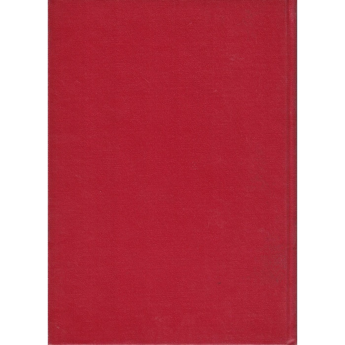 Karl Marx - Kritik des Gothaer Programms