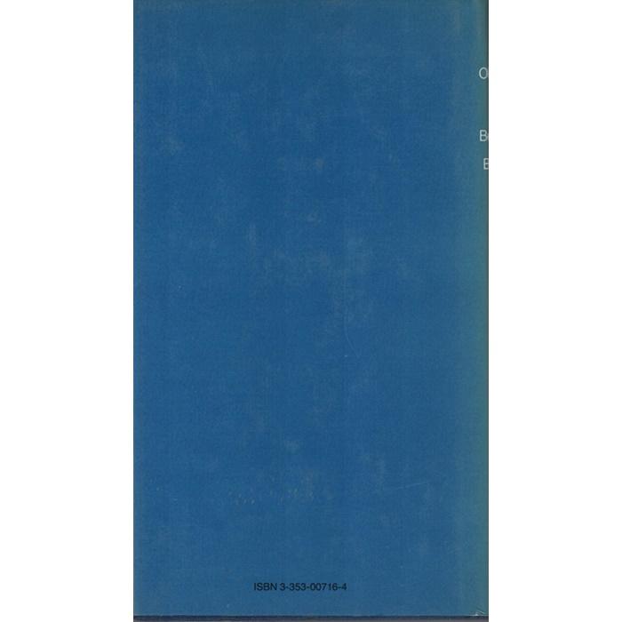 Bulat Okudshawa - Begegnungen mit Bonaparte - Historischer Roman
