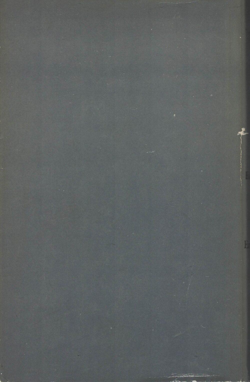 Edgar Allan Poe - Erzählungen