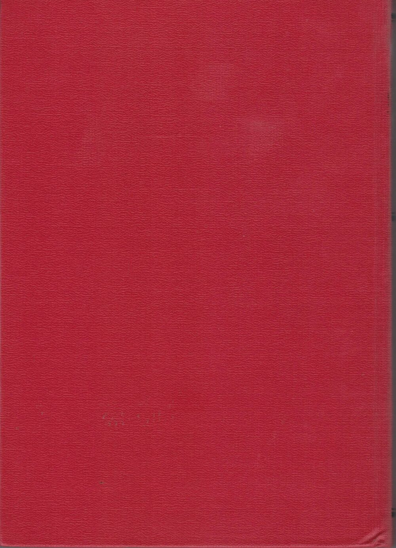 "Friedrich Engels - Herrn Eugen Dührings Umwälzung der Wissenschaft (""Anti-Dühring"")"