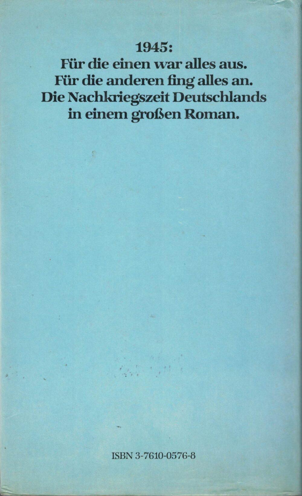 Gerd Fuchs