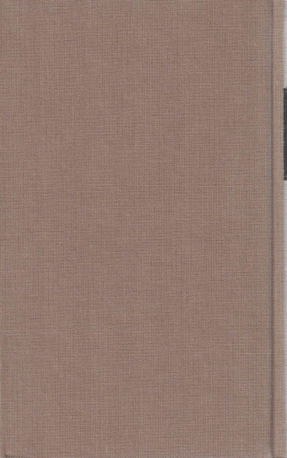 Herder Werke in fünf Bänden