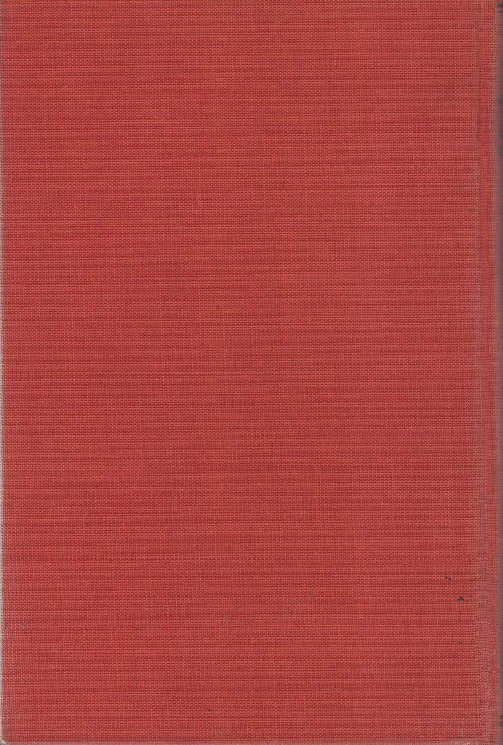 Jack London - Abenteuer des Schienenstranges - Roman - Ein Bekenntnis