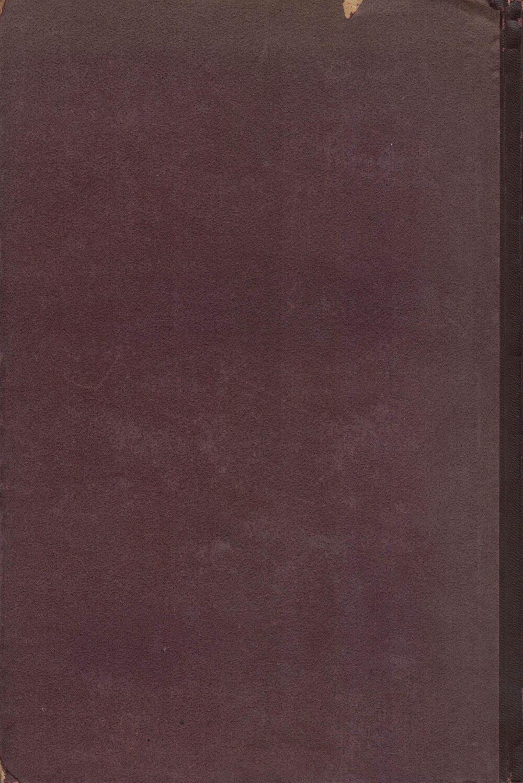 Alexej Tolstoi - Der Leidensweg - Eine Trilogie