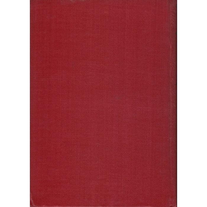 Friedrich Engels - Die Lage der arbeitenden Klasse in England