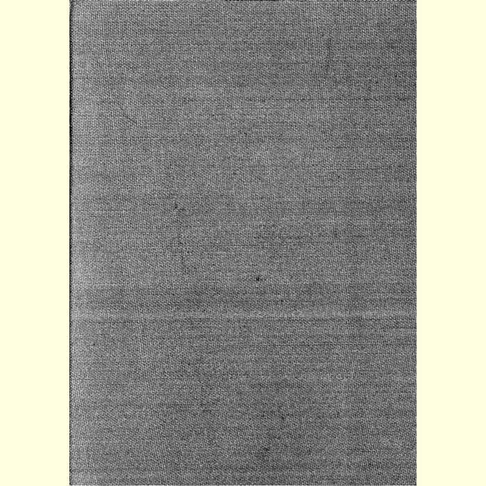 Fritz Cremer - Buchenwald - Studien