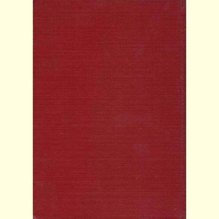 Karl Marx - Friedrich Engels - Kleine ökonomische Schriften
