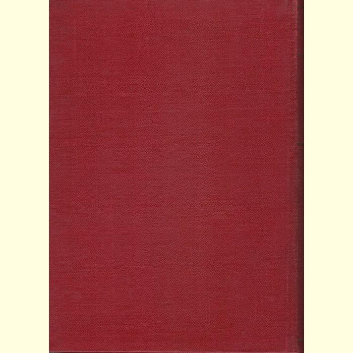 Karl Marx und Friedrich Engels - Die Heilige Familie und andere philosophische Frühschriften
