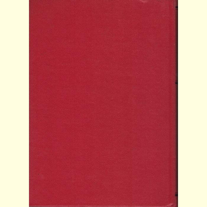 Karl Marx/Friedrich Engels - Die Revolution von 1848
