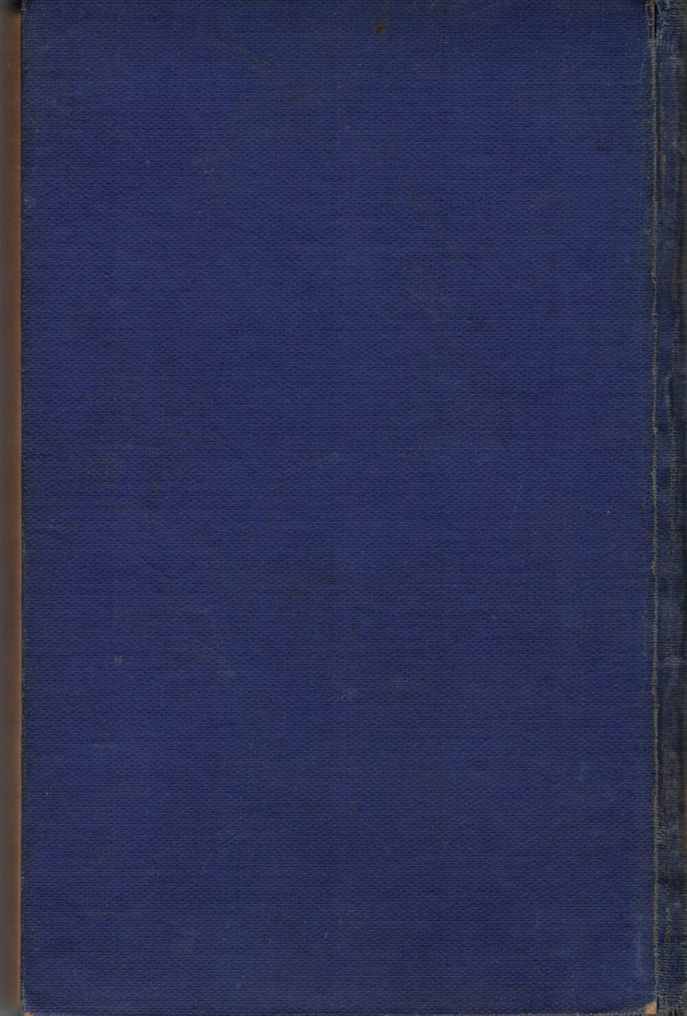 Leo Tolstoi - Die Kosaken - Eine Geschichte aus dem Kaukasus