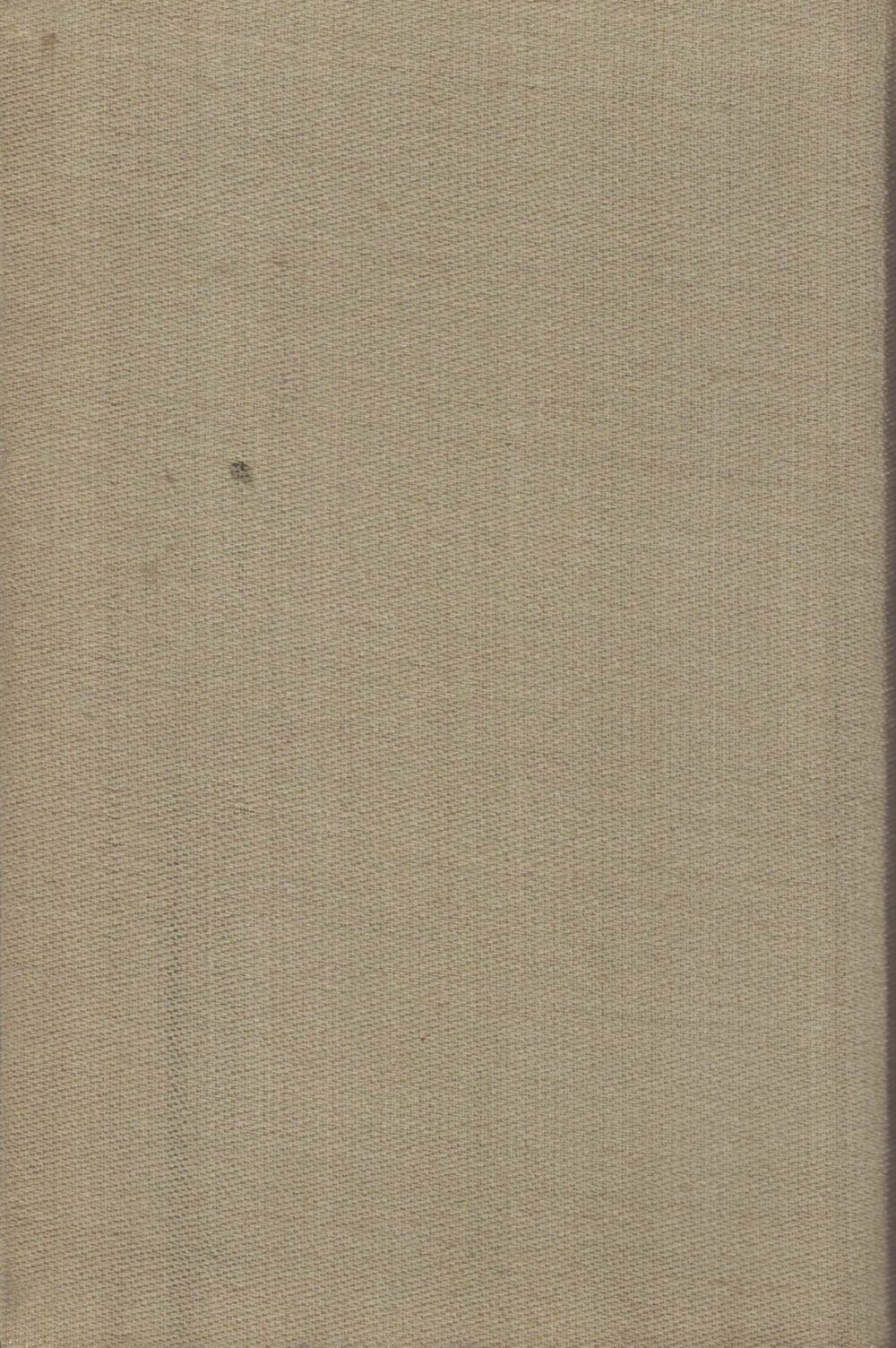 Ludwig Feuerbach - Briefwechsel