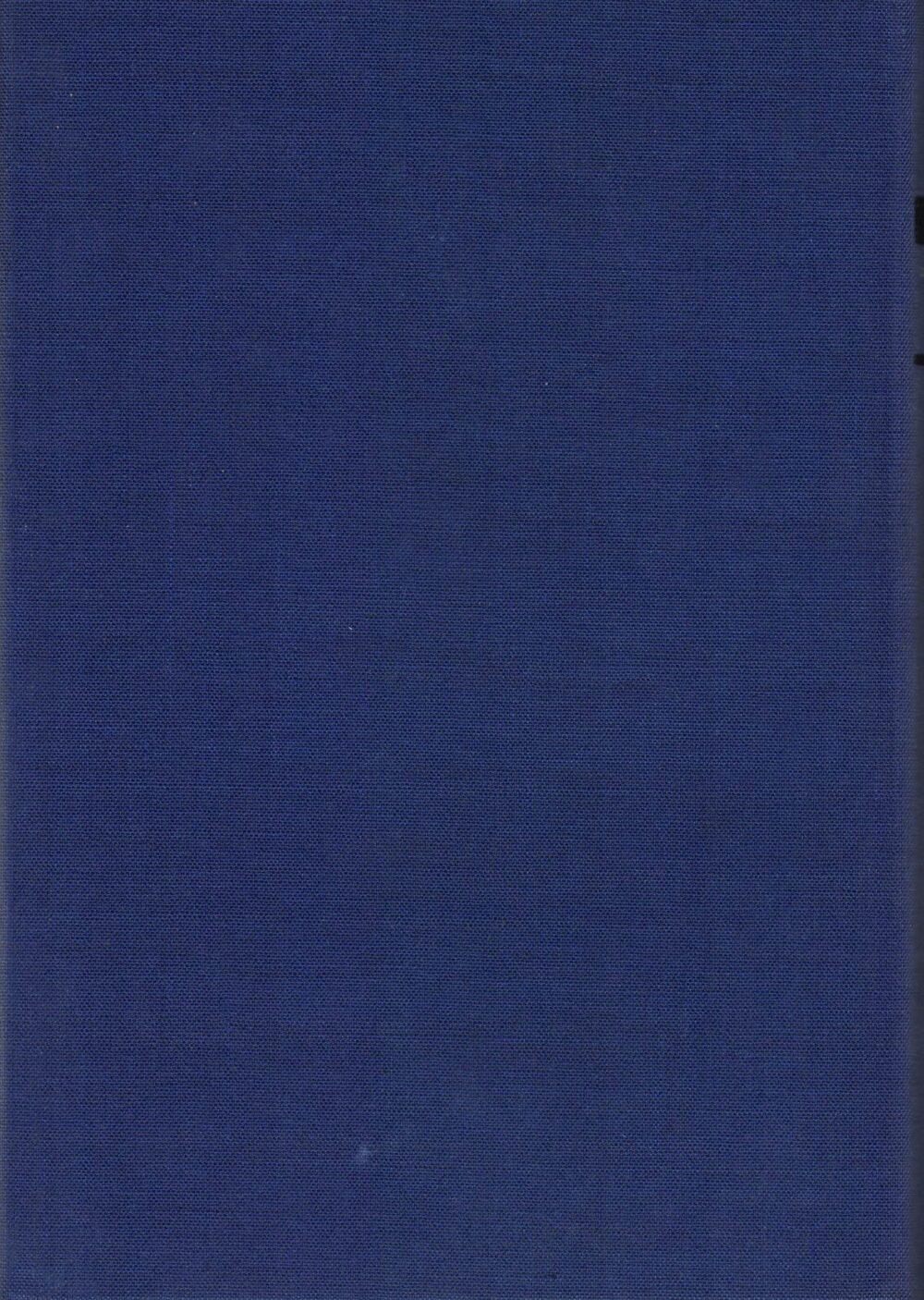 N. K. Krupskaja - Sozialistische Pädagogik - Band 2