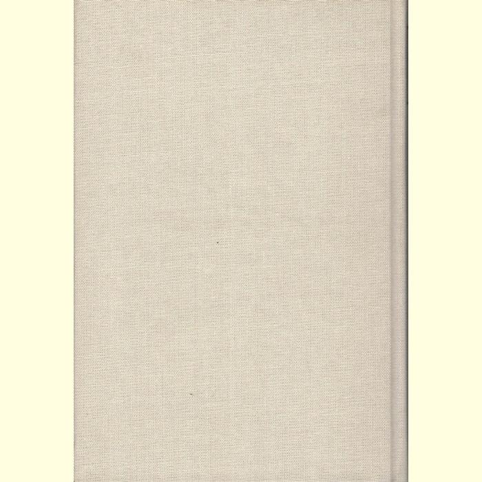 Rosa Luxemburg, Gesammelte Werke Band 2 - 1906 - Juni 1911