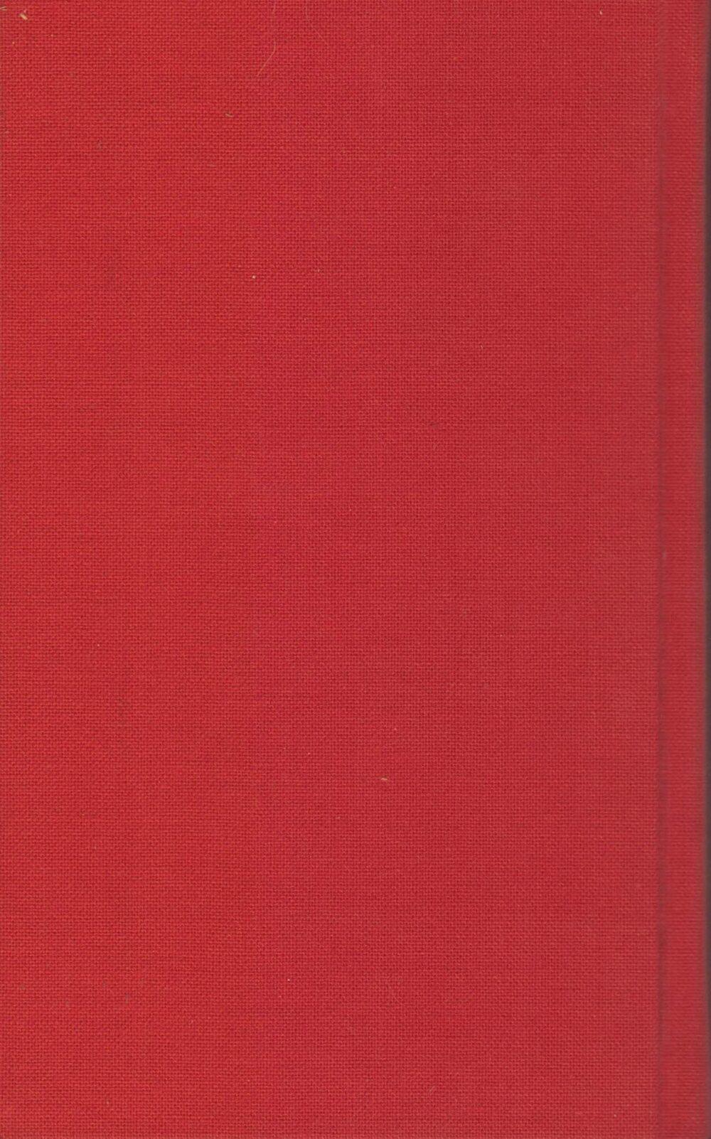 Seid bereit! Liederbuch der Thälmann-Pioniere