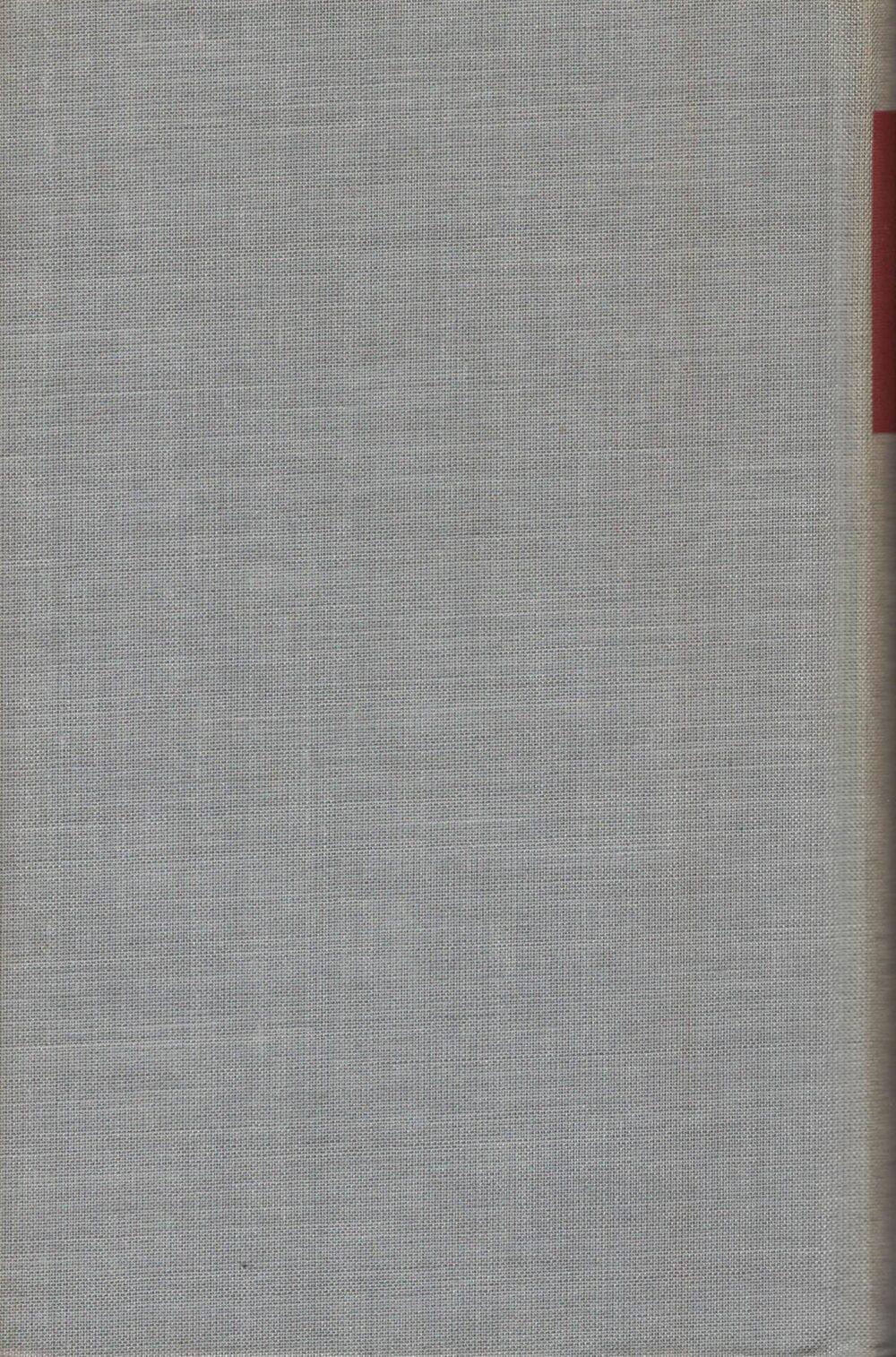 Willi Bredel - Die Enkel - Roman