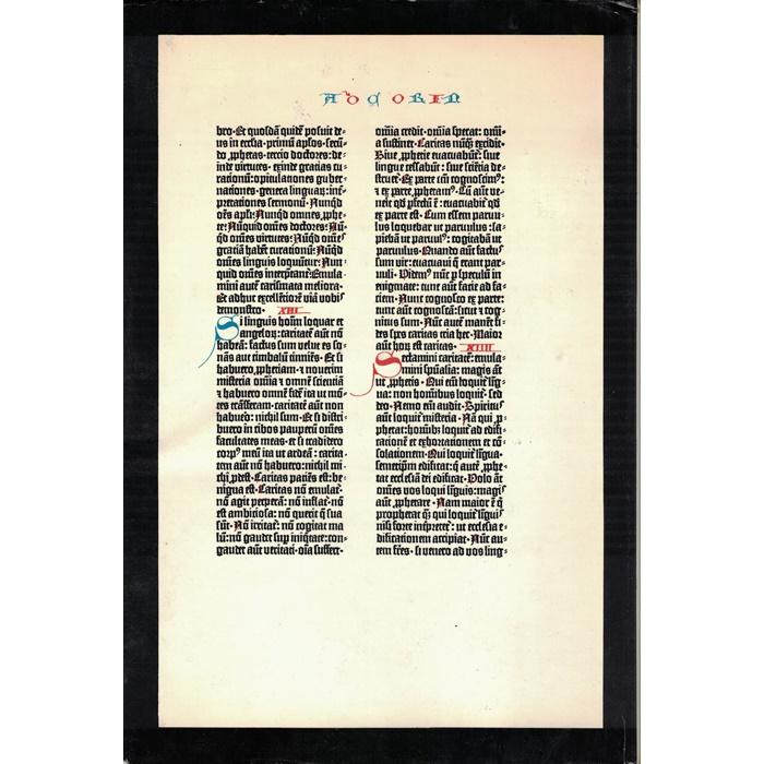 Albert Kapr - Johannes Gutenberg - Persönlichkeit und Leistung