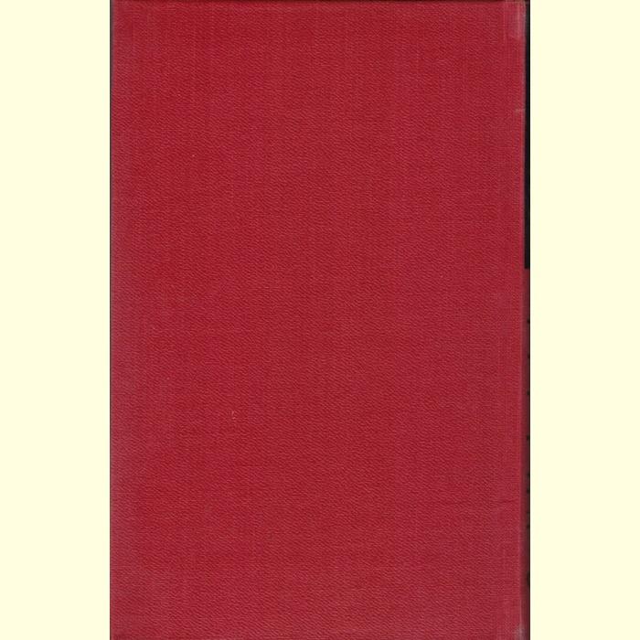 Chronik - Geschichte der deutschen Arbeiterbewegung in 3 Bänden
