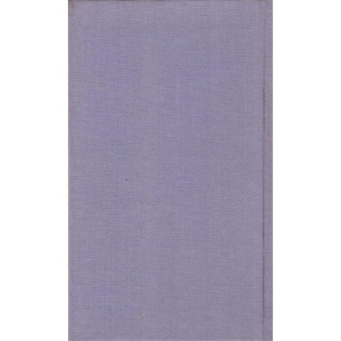 Fritz Reuter - Werke in drei Bänden