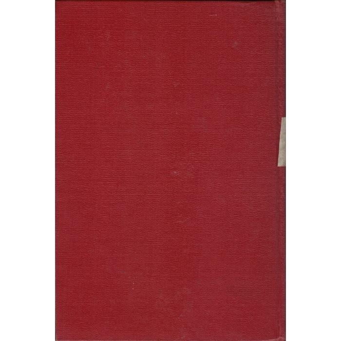 W. I. Lenin, Marx-Engels-Marxismus