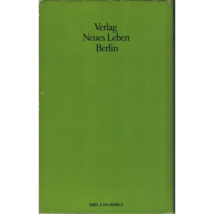 Adalbert Stifter, Erzählungen