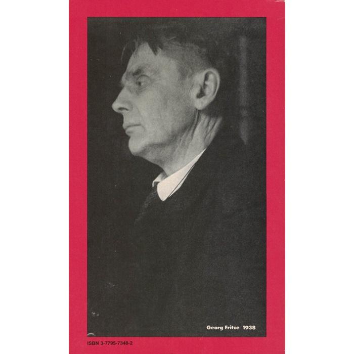 """Hans Prolingheuer, Der """"rote Pfarrer"""" von Köln"""