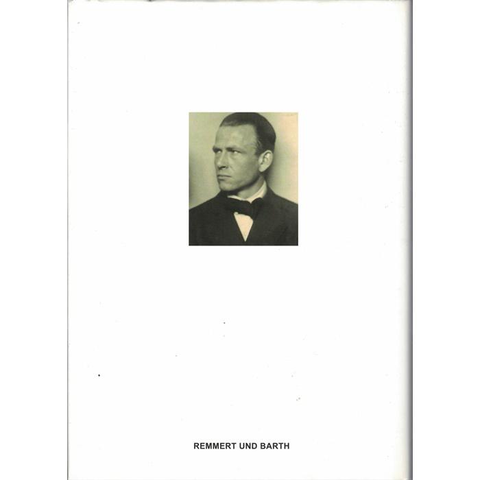 Otto Dix - Bilderbuch für Hana - Katalog zur Ausstellung