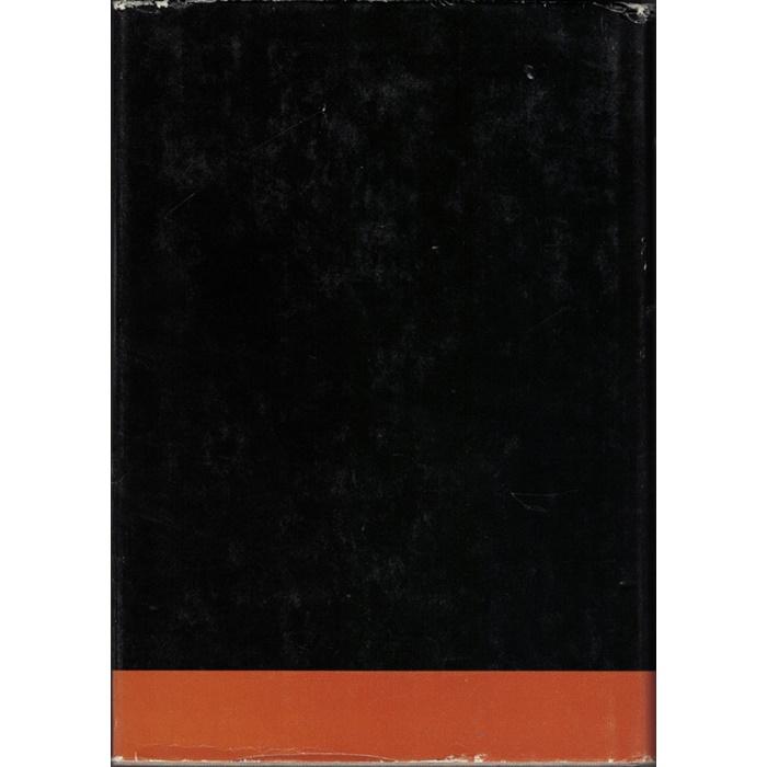 Reprint. Antifaschistische Literatur in der Bewährung