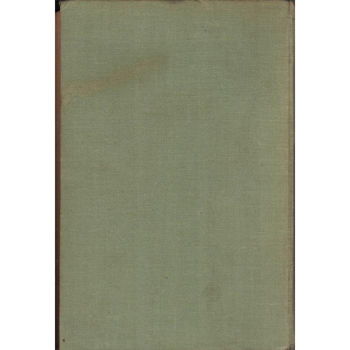 Upton Sinclair, Der Sumpf - Roman aus Chicagos Schlachthäusern