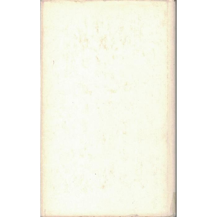Walter Tausk, Breslauer Tagebuch 1933 - 1940