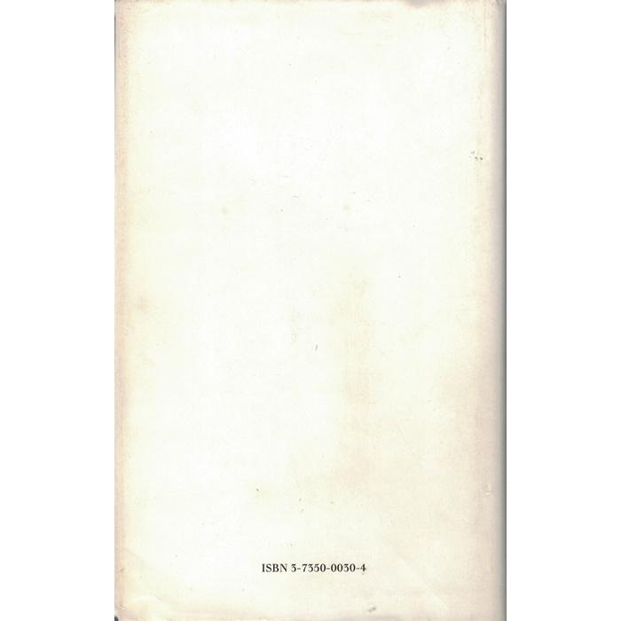 Richard Henry Dana, Zwei Jahre vorm Mast