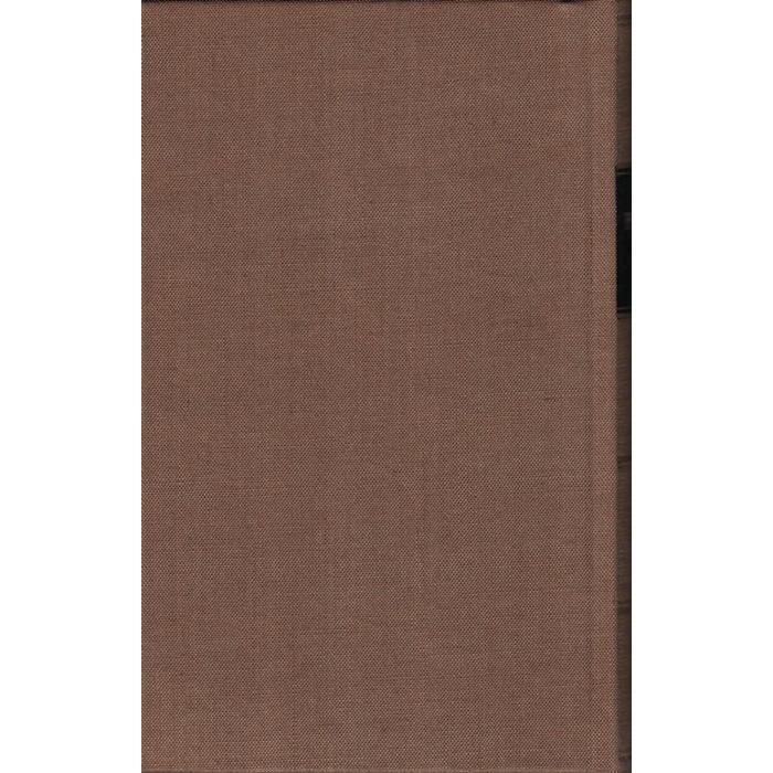 Forsters Werke in zwei Bänden