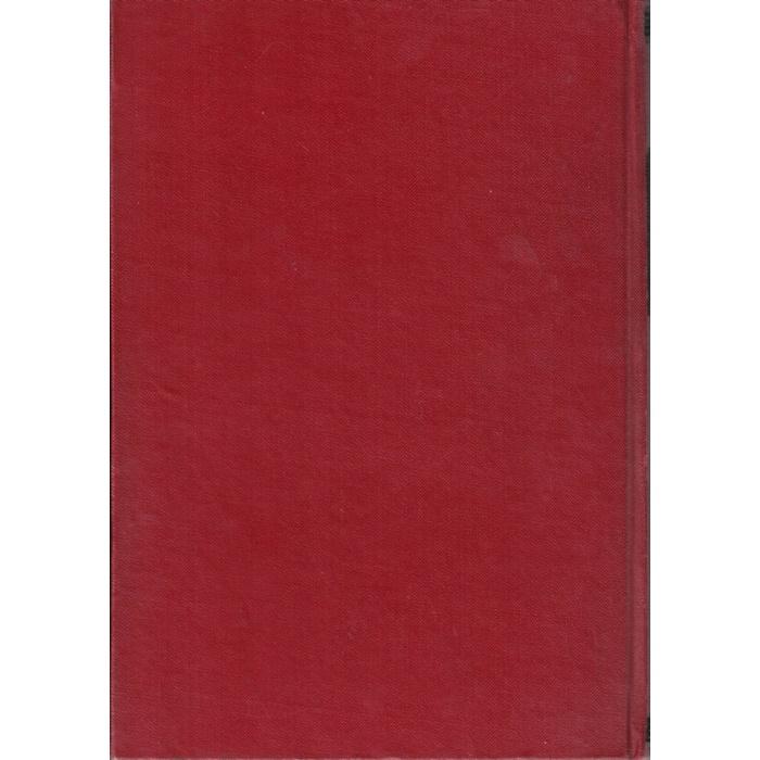 Für Sammler - Lexikon A - Z - in 2 Bänden