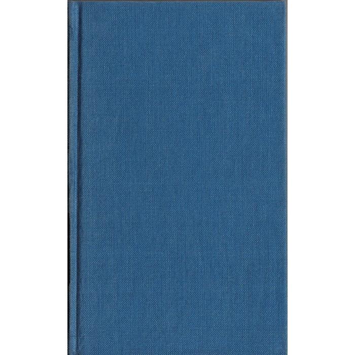 Heines Werke in 5 Bänden - Band 2 und 3