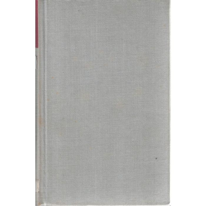 Lenin in 6 Bänden - Bibliothekstücke mit Gebrauchsspuren