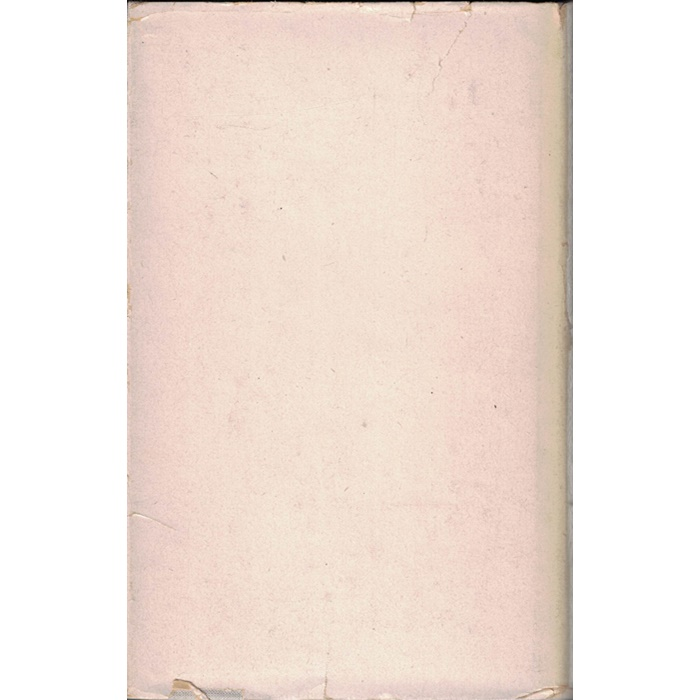 Lew Tolstoi, Krieg und Frieden - 2 Bände