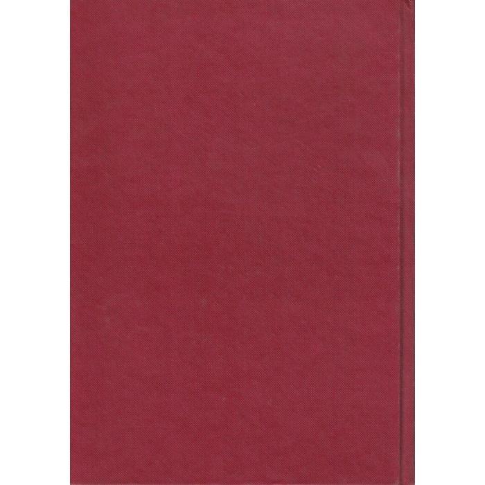 Marxistische Studien 1945 - Jahrbuch der IMSF