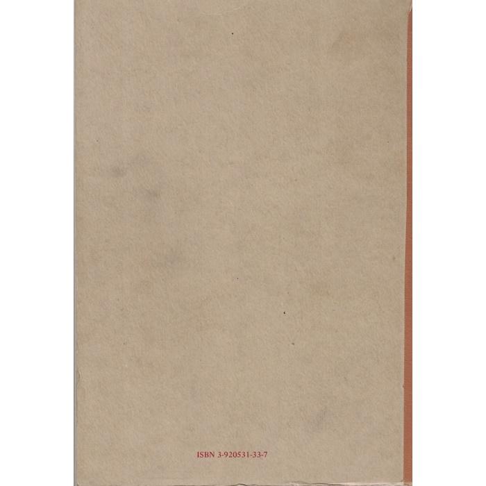 Reprint in 7 Bänden - Die Kommunistische Internationale