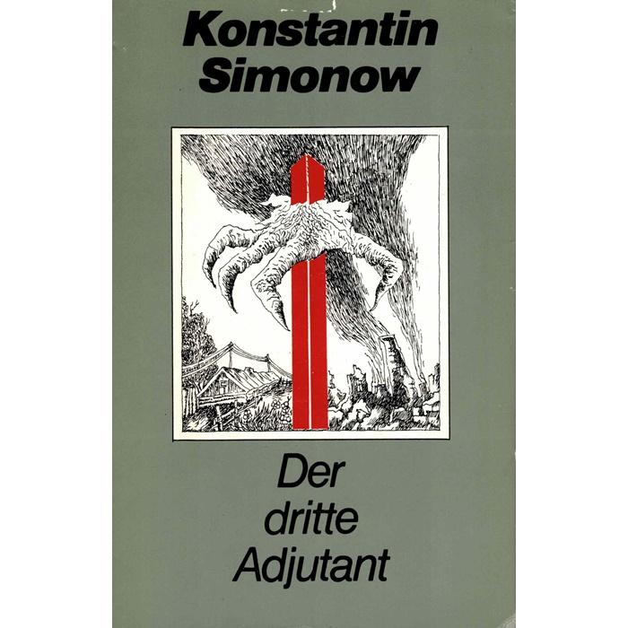 Simonow