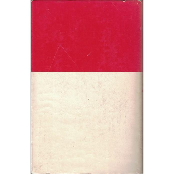Maxim Gorki, Unter fremden Menschen - Roman