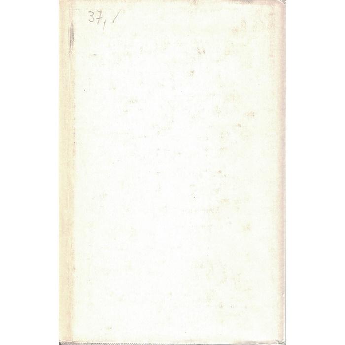 Anneliese Laschitza/Günter Radezun, Rosa Luxemburg - Ihr Wirken in der deutschen Arbeiterbewegung