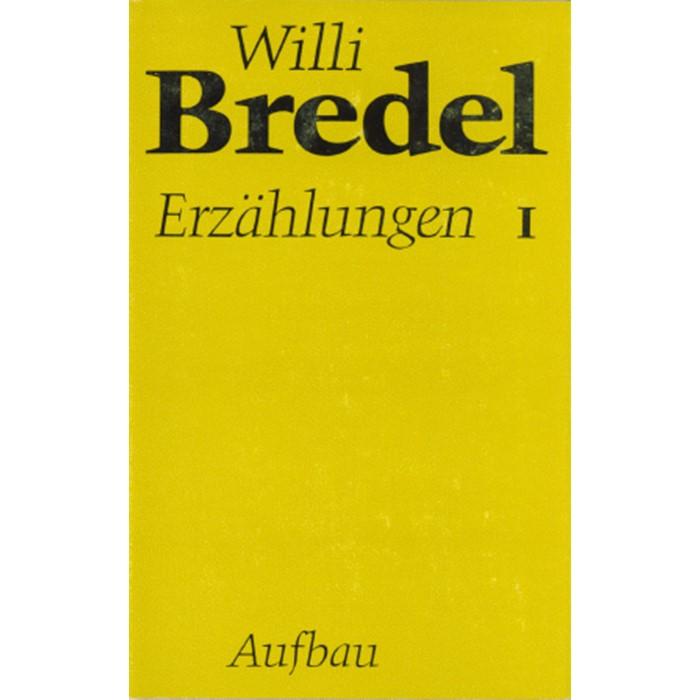 Bredel